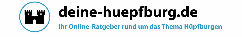 deine-hüpfburg.de